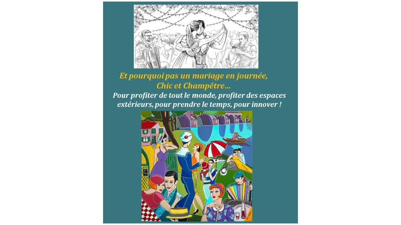 mariage en journée (2)[1]